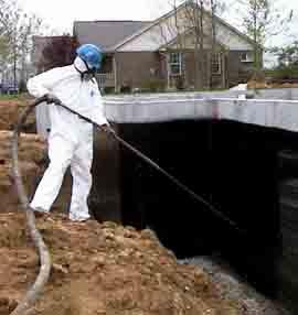 270_applicationwaterproofing